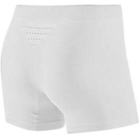 X-Bionic Energizer Summerlight Boxer Shorts Men White/White
